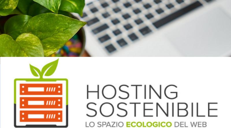 hosting-sostenibile-img
