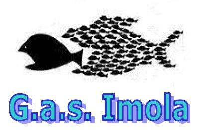 GAS Imola