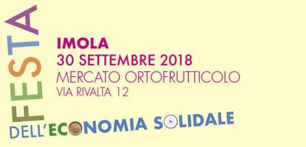 Festa dell'Economia Solidale